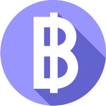 www.ici69.com price in Bitcoins